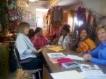 Artisans and tutors