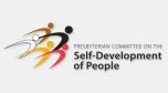 SelfDevelopment_of_People